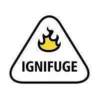 Ignifuge