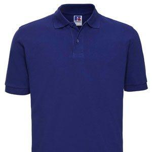 tee-shirt, polo